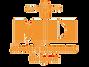 dingemans logo.png