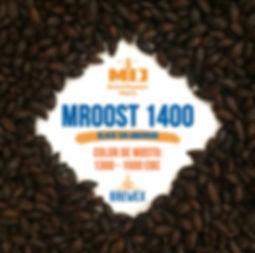 MROOST 1400 DINGEMANS BREWEX.insti.jpg