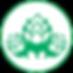 iconos productos brewex_cmyk-06.png