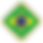 bandeiras paises_brewex-01.png