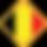 bandeiras paises_brewex-03.png