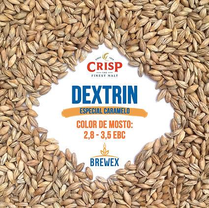 DEXTRIN CRISP BREWEX.INSTI.jpg
