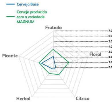 hallertau_magnum_perfil sensorial.jpg