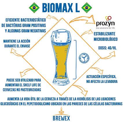 BIOMAX L BREWEX.INSTI.2.jpg