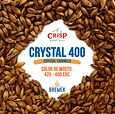 crystal 400 CRISP BREWEX.INSTI.jpg
