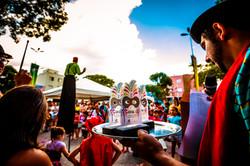 carnaval_tatui_2014_lucasmercadante-019