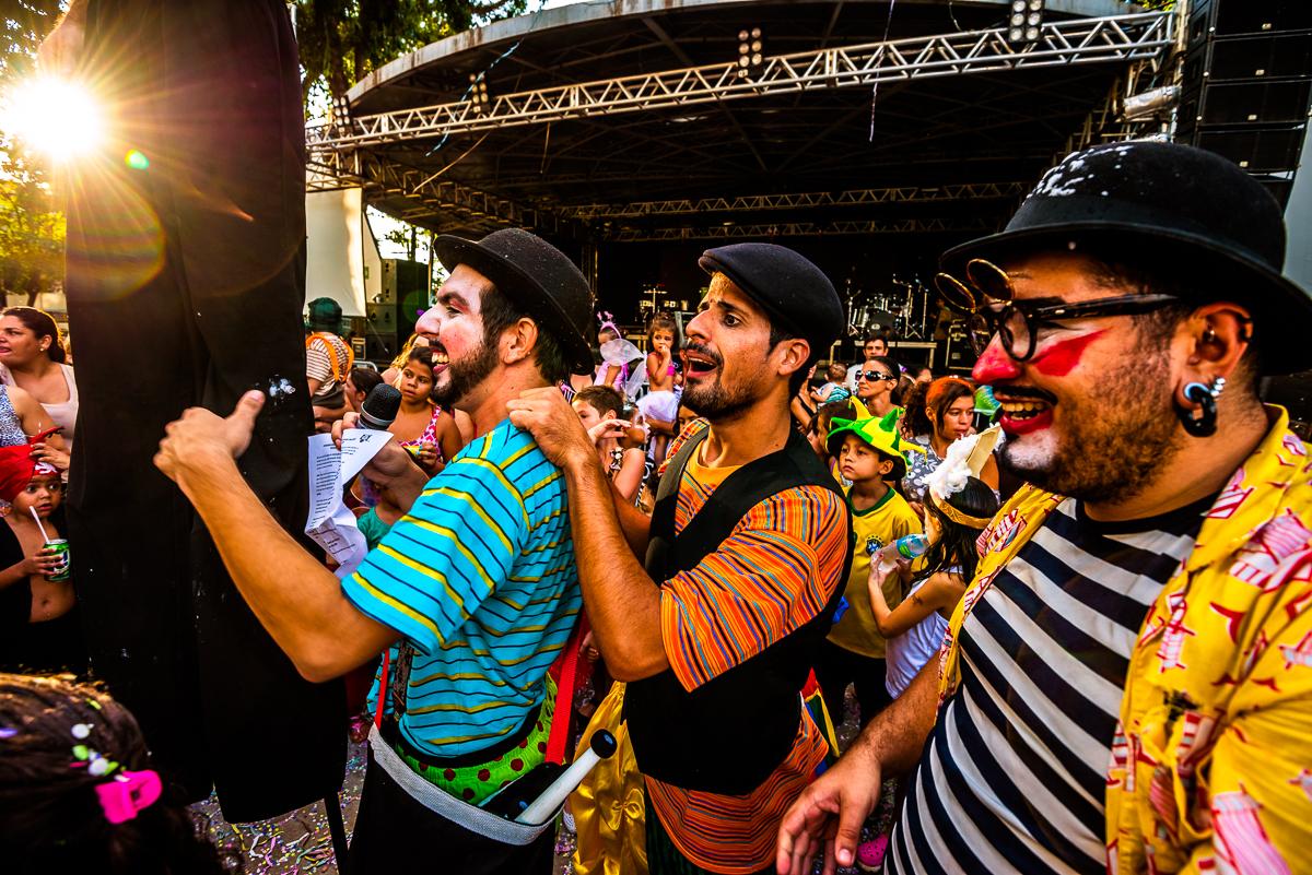 carnaval_tatui_2014_lucasmercadante-047