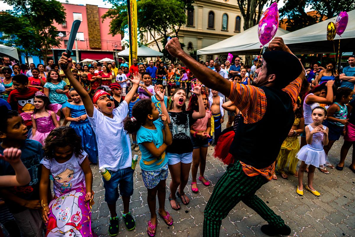 carnaval_tatui_2014_lucasmercadante-005