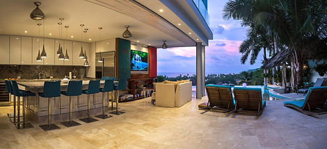anjali outdoor kitchen.jpg