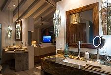 anjali penthouse bathroom.jpg