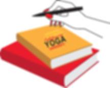 cali_YTT_logo_new.jpg