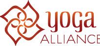 OUR YOGA SCHOOL & Apprenticeship program is internationally recognized. We are recognized by YOGA ALLIANCE as well.