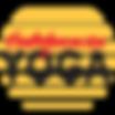 Sylvania Yoga Studio Toledo Ohio Kimi Rae Chapma