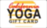 Sylvania Yoga Studio Toledo Ohio Kimi Rae Chapman