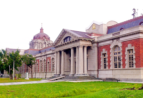 Old_Tainan_District_Court_201610.png