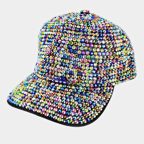 Love Bling Hat