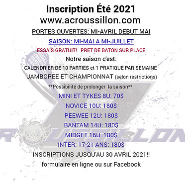 INSCRIPTION ETE 2021 (1).jpg