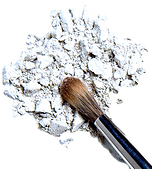 Makeup%2520Brushes_edited_edited.png