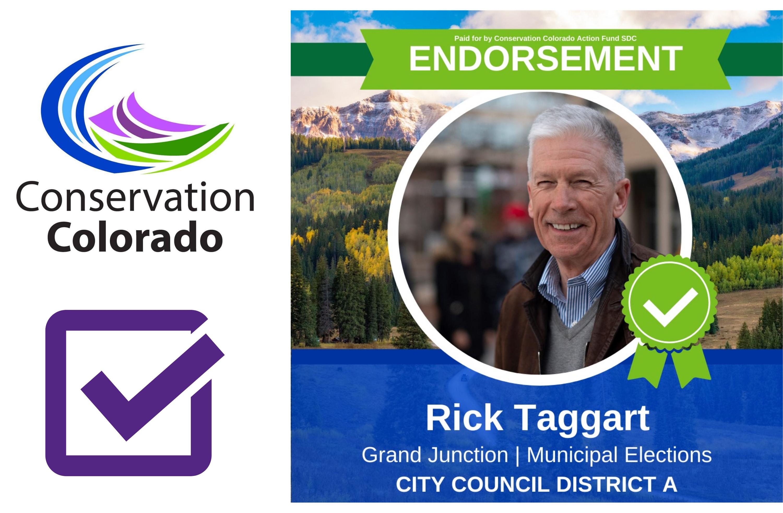 endorses rick taggart (5)