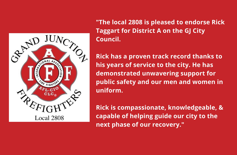 endorses rick taggart (3)