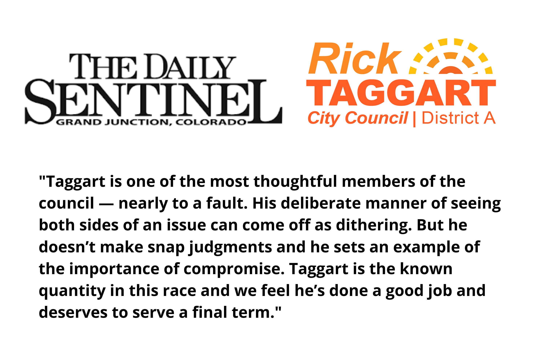 endorses rick taggart (4)