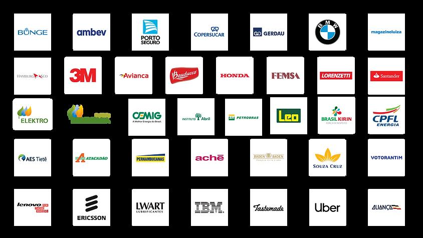 Logos_Clientes.png