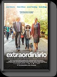 Filme_Extraordinário.png