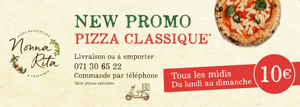 promo pizza.jpg