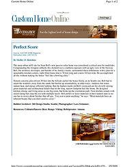 CVI Custm Hm 3-1-07-page-001.jpg