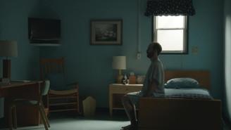 """Mr. Neighbor's House"" TV Special- Adult Swim"