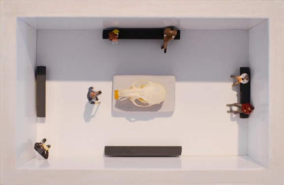 Miniature Gallery