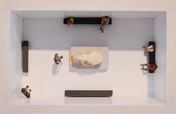 Miniature Gallery