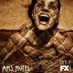 American Horror Story Season 5 Promos