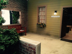 """Mr. Neighbor's House"" Pilot- Adult Swim"