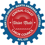 CCLC-LOGO-Red-White-Blue.png