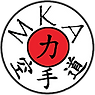 mka-logo-saved-for-web.png