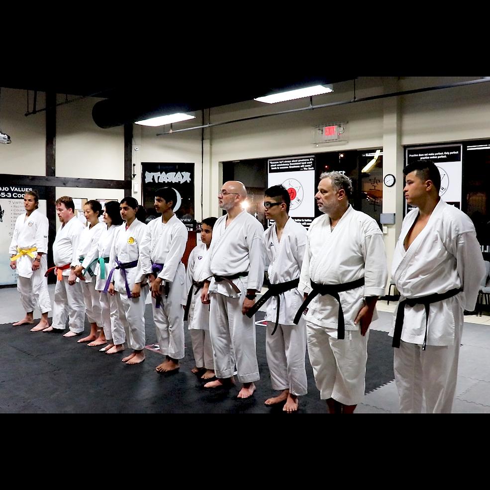 Karate.00_00_00_17.Still013.png