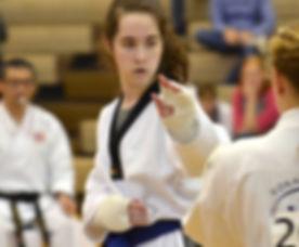 kumite girl.jpg