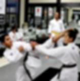 Karate.00_00_00_13.Still009.png