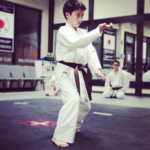 ⛩️ A common question in terms of kata bu