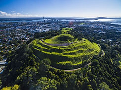 new-zealand-auckland-aerial-view-of-moun
