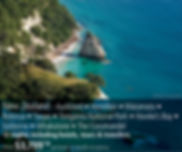 Jan_2019_-_Travel_Answers_Deals_pics_New