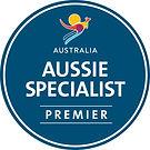 Premier ASP Logo 2015.jpg
