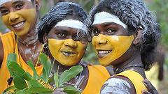 Aboriginal-australia-2.jpg