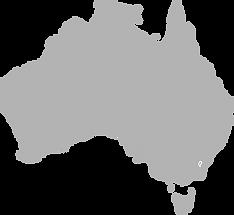australia-transparent-background-4.png