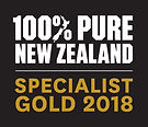 TNZ-NZS-2018_STACK-Gold.jpg