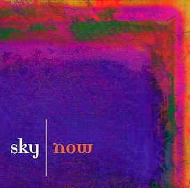 sky now2.jpg