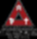 WCAC Logo.png