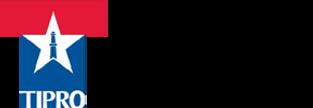 logo_tipro.png