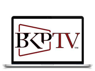 BKPTV MacBook.png
